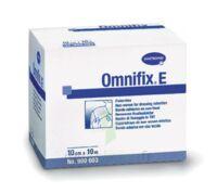 Omnifix Elastic Bande adhésive extensible 10cmx10m à ANGLET