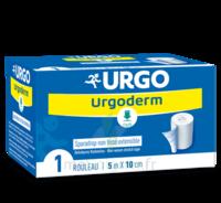 Urgoderm Sparadrap extensible 5cmx10m à ANGLET