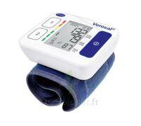 Veroval Compact Tensiomètre électronique Poignet à ANGLET