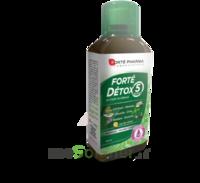 Forte Détox 5 Organes Solution buvable 500ml à ANGLET
