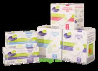 Unyque Bio Protège-slip pocket coton bio Normal B/10 à ANGLET