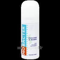 Nobacter Mousse à raser peau sensible 150ml à ANGLET