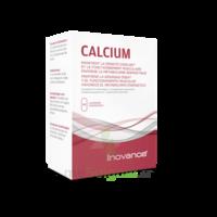 Inovance Calcium Comprimés B/60 à ANGLET
