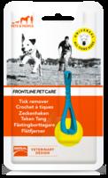 Frontline Petcare tire-tique B/1 à ANGLET
