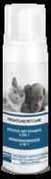 Frontline Petcare Mousse nettoyante sans rinçage 150ml à ANGLET