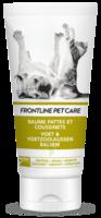 Frontline Petcare Baume pattes et coussinets 100ml à ANGLET