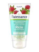 Natessance Ricin Baume après-shampooing 150ml à ANGLET