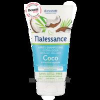 Natessance Coco Baume Après-shampooing 150ml à ANGLET