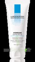 Hydreane Extra Riche Crème 40ml à ANGLET