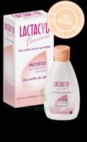 Lactacyd Femina Soin Intime Emulsion hygiène intime 2*400ml à ANGLET