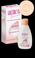 Lactacyd Emulsion soin intime lavant quotidien 400ml à ANGLET