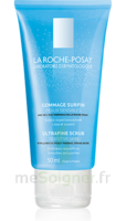 La Roche Posay Gel Gommage Surfin Physiologique 50ml à ANGLET