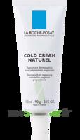 La Roche Posay Cold Cream Crème 100ml à ANGLET