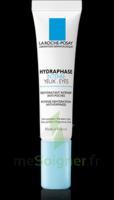 Hydraphase Intense Yeux Crème contour des yeux 15ml à ANGLET