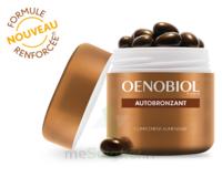 Oenobiol Autobronzant Caps 2*pots/30 à ANGLET