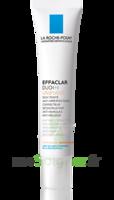 Effaclar Duo+ Unifiant Crème Medium 40ml à ANGLET