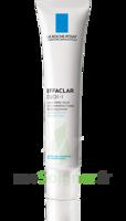 Effaclar Duo+ Gel Crème Frais Soin Anti-imperfections 40ml à ANGLET