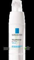 Toleriane Ultra Contour Yeux Crème 20ml à ANGLET