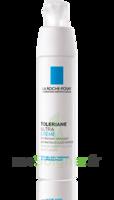 Toleriane Ultra Crème peau intolérante ou allergique 40ml à ANGLET