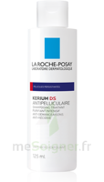Kerium DS Shampooing antipelliculaire intensif 125ml à ANGLET