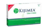 Kijimea Colon Irritable Gélules B/30 à ANGLET