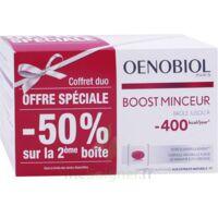 Oenobiol Boost Minceur Caps 2*B/90 à ANGLET