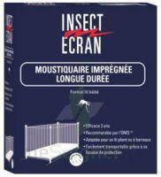 Insect Ecran Moustiquaire imprégnée lit Bébé à ANGLET