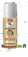 Cinq sur Cinq Spray aérosol tissus 150ml à ANGLET