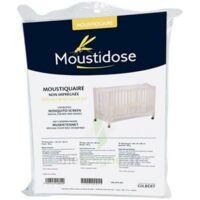 Moustidose Moustiquaire lit berceau à ANGLET