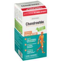Chondrosteo+ Comprimés B/180 à ANGLET