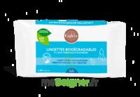 Gifrer Lingette Biodégradable Eau Thermale Bébé Paquet/60 à ANGLET