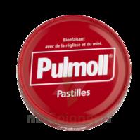 Pulmoll Pastille Classic Boite Métal/75g à ANGLET