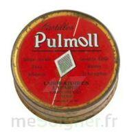 Pulmoll Pastille classic Boite métal/75g (édition limitée) à ANGLET