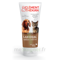 Clément Thékan Laxidéal Pâte orale T/100g à ANGLET