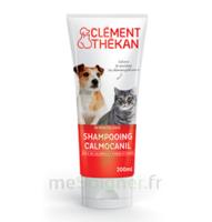 Clément Thékan Calmocanil Shampooing calmant T/200ml à ANGLET