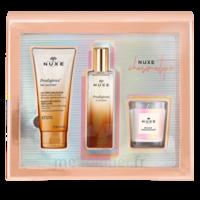 Nuxe Coffret parfum 2019 à ANGLET