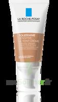 Tolériane Sensitive Le Teint Crème Médium Fl Pompe/50ml à ANGLET