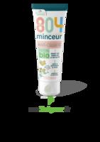 804® Minceur Crème Anticellulite Bio T/150 à ANGLET