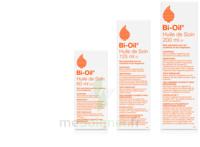 Bi-Oil Huile Fl/125ml à ANGLET