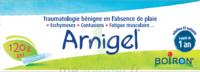 Boiron Arnigel Gel T/120g à ANGLET