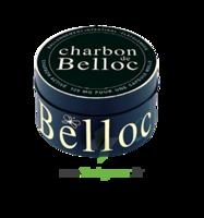 Charbon De Belloc 125 Mg Caps Molle B/36 à ANGLET