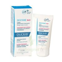 Ducray Dexyane Med 30ml à ANGLET