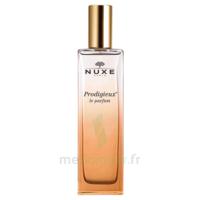 Prodigieux® Le Parfum100ml à ANGLET