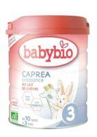 Babybio Caprea 3 à ANGLET