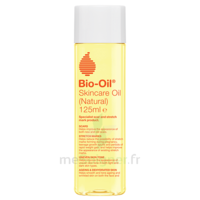 Bi-oil Huile De Soin Fl/125ml à ANGLET
