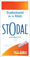Boiron Stodal Granules Tubes/2 à ANGLET