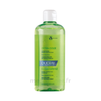 Ducray Extra-doux Shampooing Flacon Capsule 400ml à ANGLET
