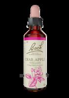 Fleurs de Bach® Original Crab Apple - 20 ml à ANGLET