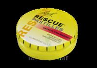 Rescue® Pastilles Cranberry - Bte De 50 G à ANGLET