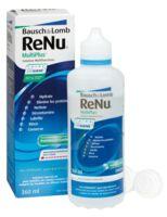 RENU, fl 360 ml à ANGLET